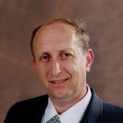 """ד""""ר יוסי לומניצקי"""